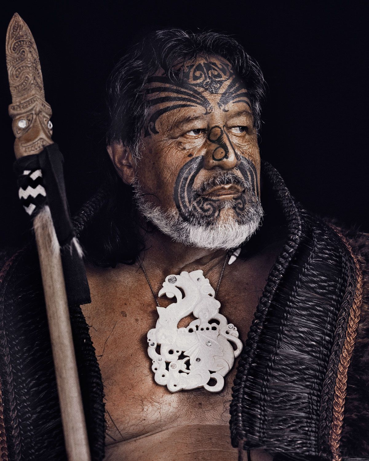 Maori Tribe: Maori Tribes The Long And Intriguing Story Of The Origine