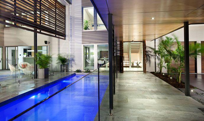 Sekisui House Australia | Home Builder and Community Developer