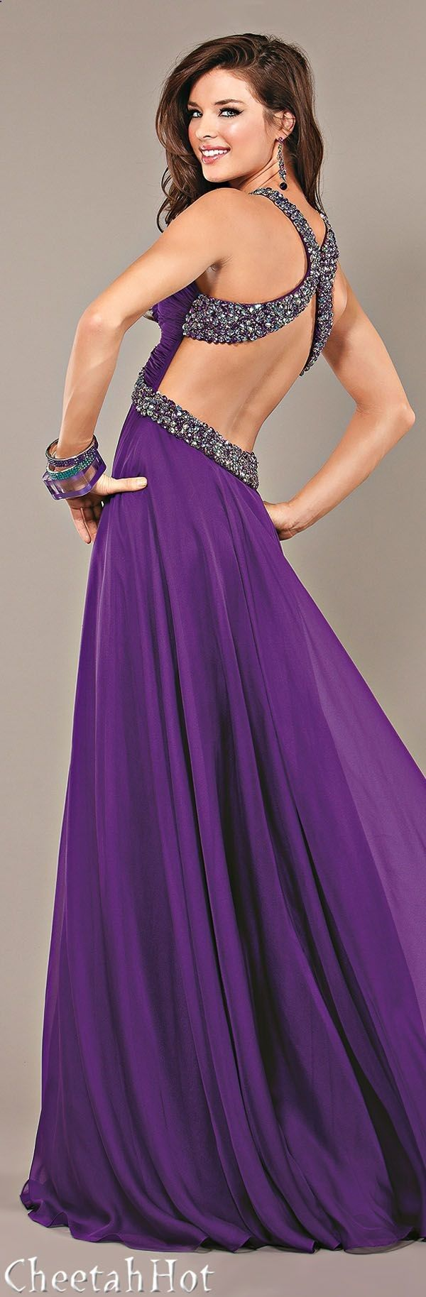 JOVANI - Gorgeous Gown | Cosas que me gusta | Pinterest | Me gustas ...
