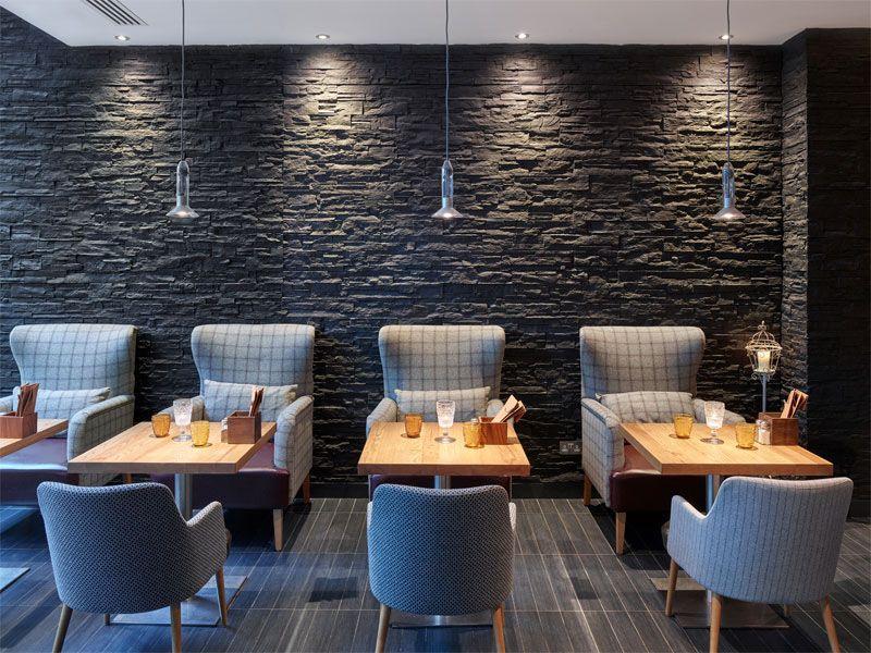 Restaurant Stein Lascas Spezialausführung Wohnzimmer Pinterest