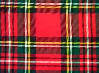 Modern Royal Tartan Scottish Kilts Tartans Finder