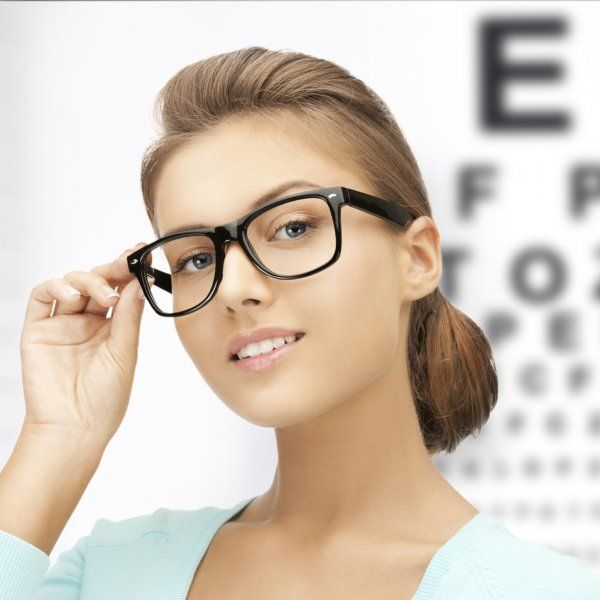 lunette de vue femme 2015 glasses pinterest eye glasses glass and eye. Black Bedroom Furniture Sets. Home Design Ideas