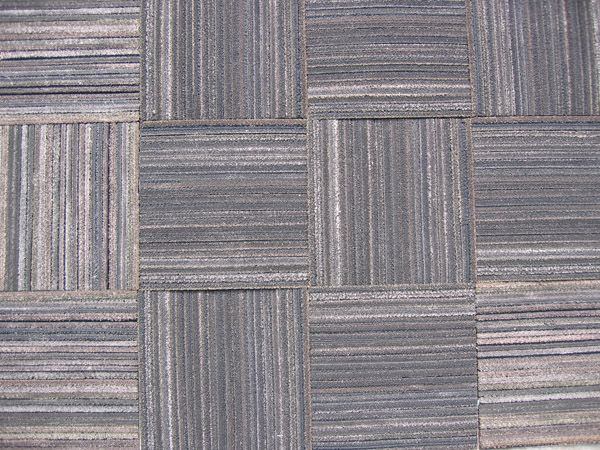 Recycled Tire Flooring Home Depot Walesfootprint Org