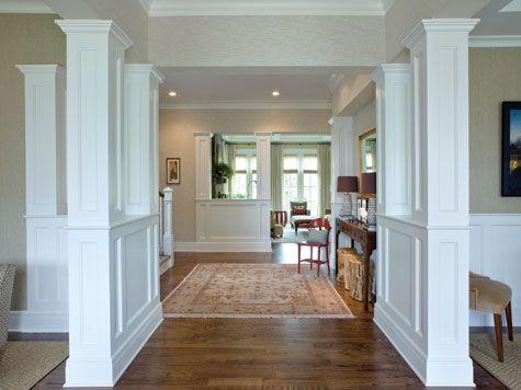 Building Character Interior Designers Home Design Magazine Living Room Decor On A Budget Living Room Remodel Basement Remodeling