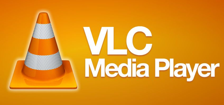 vlc media player free download for pc windows 7