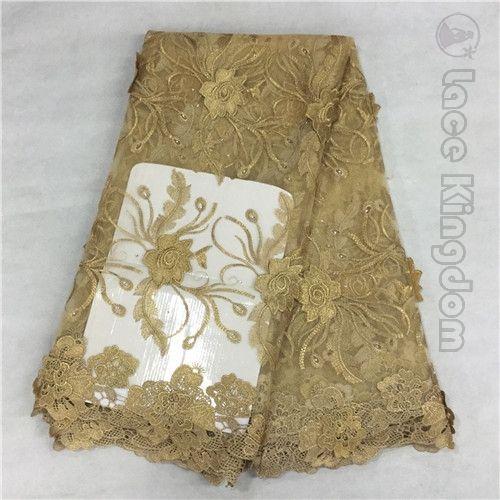 African-Net-Lace-Fabric-8360-10       https://www.lacekingdom.com/