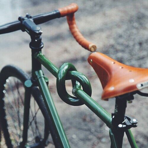 Take Your Ride Dcnlifestyle Bicycle Bicycle Bike Bike