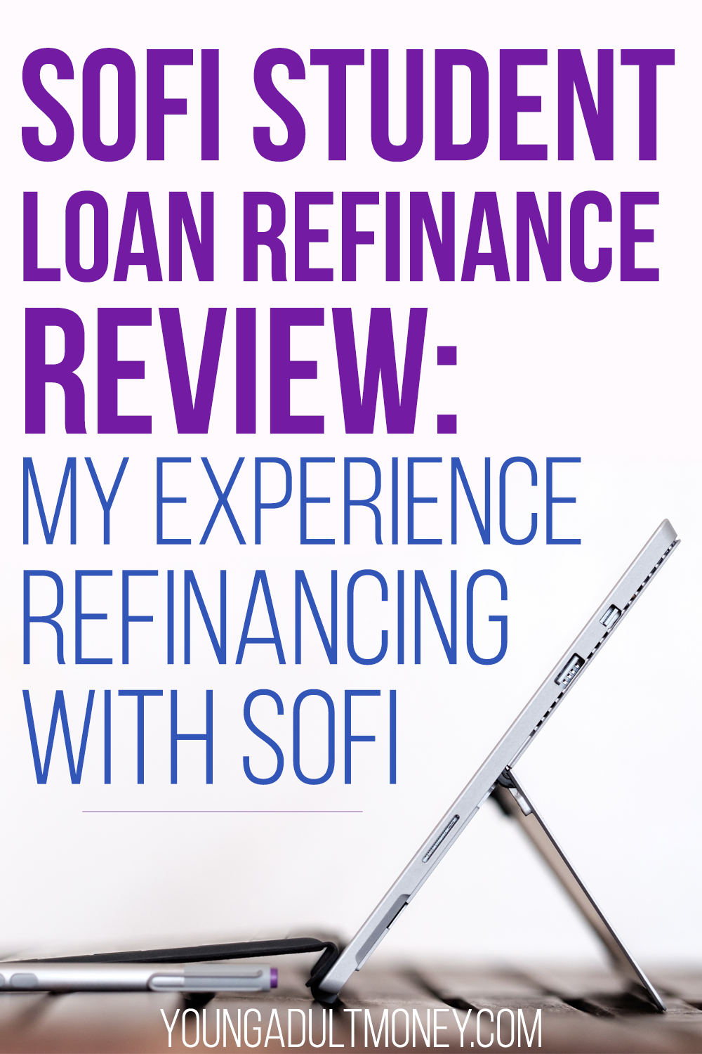 Sofi Review 2020 Get A 300 Welcome Bonus In 2020 Student Loans Refinance Student Loans Refinance Loans