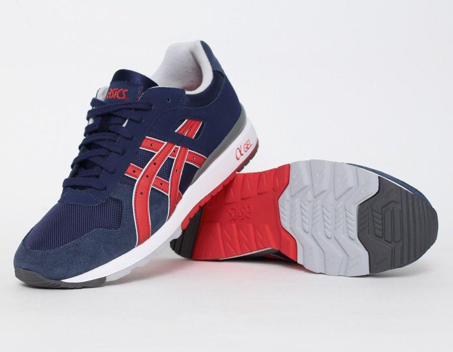 Selection De Sneakers Adidas Jordan New Balance Nike Puma Reebok Vans Snkrs Com Me Too Shoes Sneakers Nike Snkrs