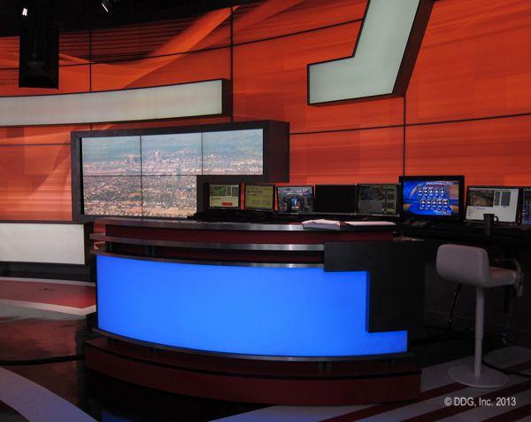 Ksaz Tv Fox 10 Phoenix Az Weather Center Weather Center Design Home