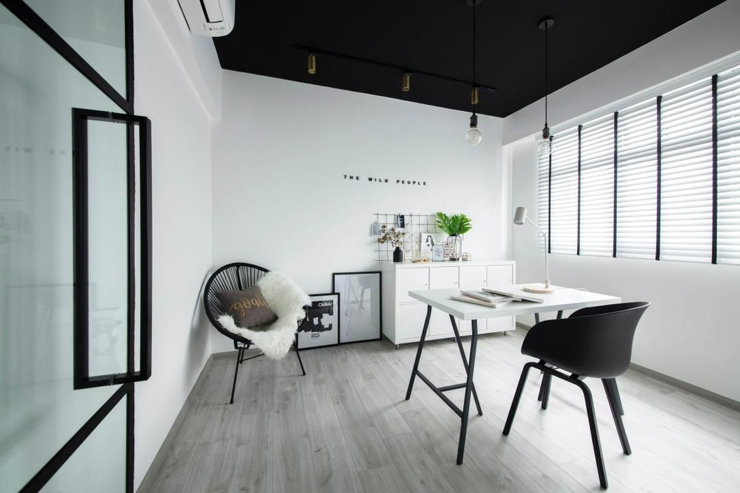 10 Homes That Ll Make You Want To Stay In All Day Interior