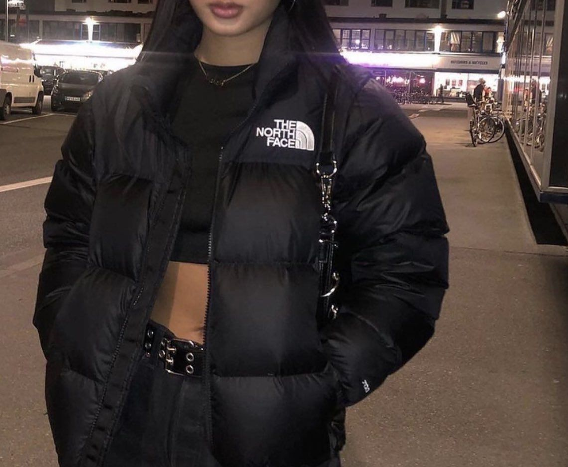 On Twitter North Face Puffer Jacket North Face Puffer North Face Bomber Jacket [ 938 x 1140 Pixel ]