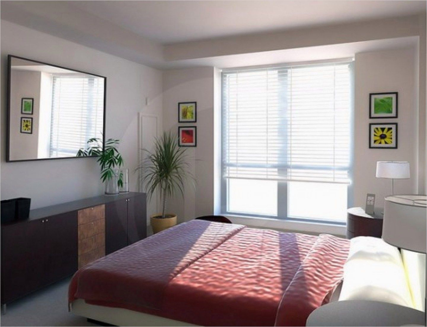stunning small bedroom decorating ideas on  budget double bedrooms design bud my also rh pinterest