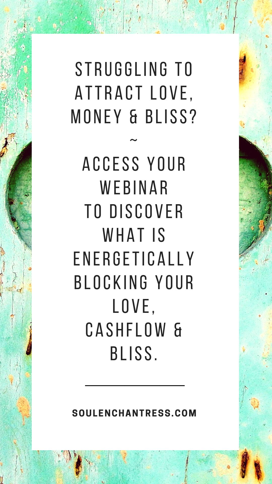 Clear Energy Blocks By Identifying Them With This Webinar In My Shop Healing From A Breakup Emotional Healing Couple Goals Relationships