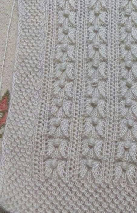 örgü 199 örgü Pinterest Gehaakt Vest Tricot En Fantasie