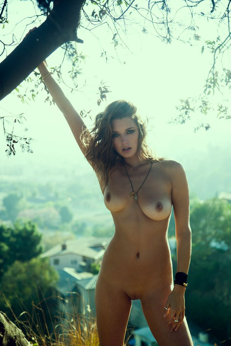 alyssa arce - pussy and nipples   alyssa arce   pinterest   nude and