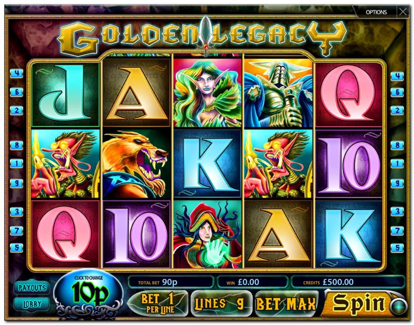 930 deposit match bonus at genesis casino 55x play