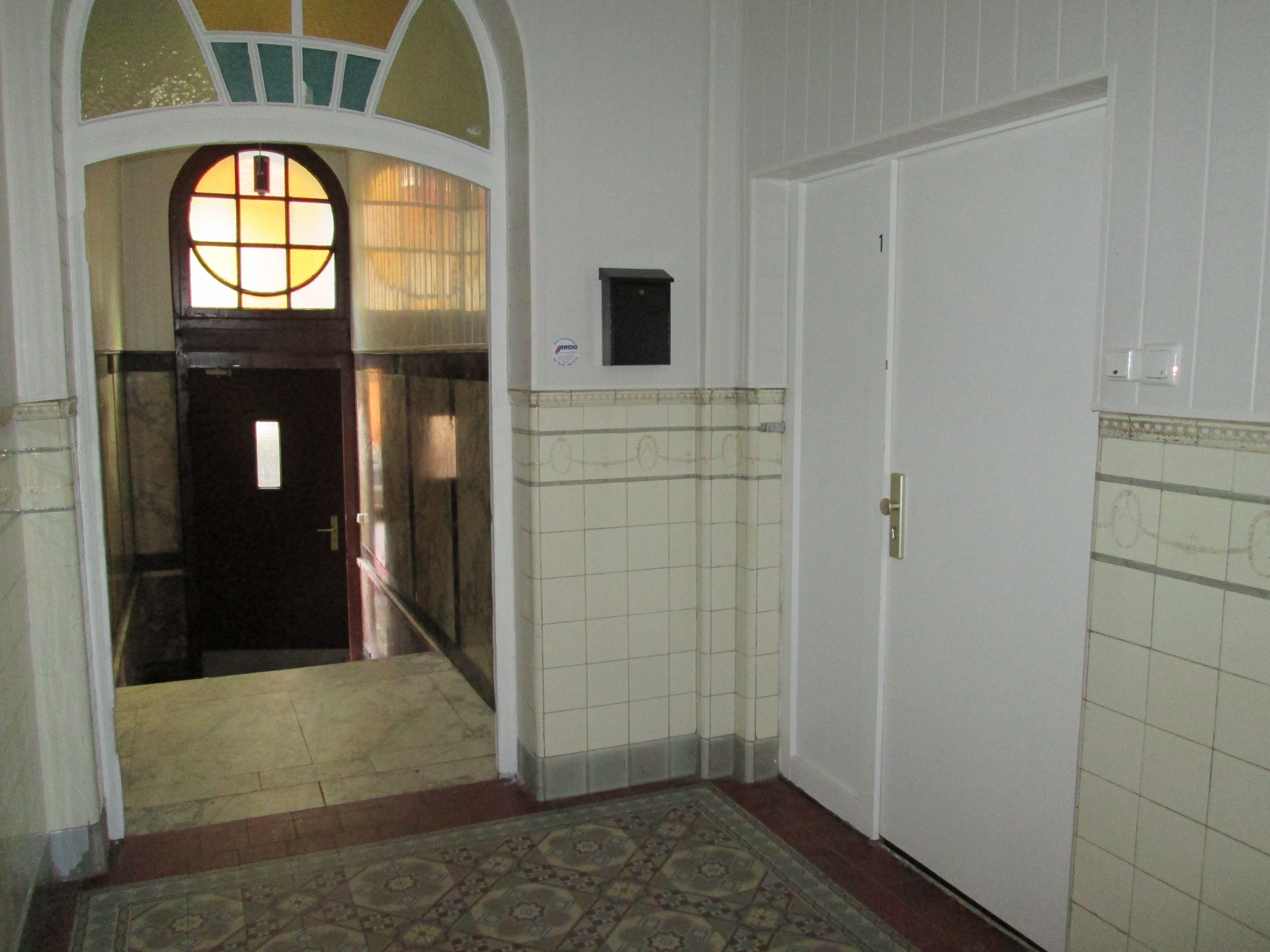 Monteurzimmer Duisburg (mit Bildern) Duisburg