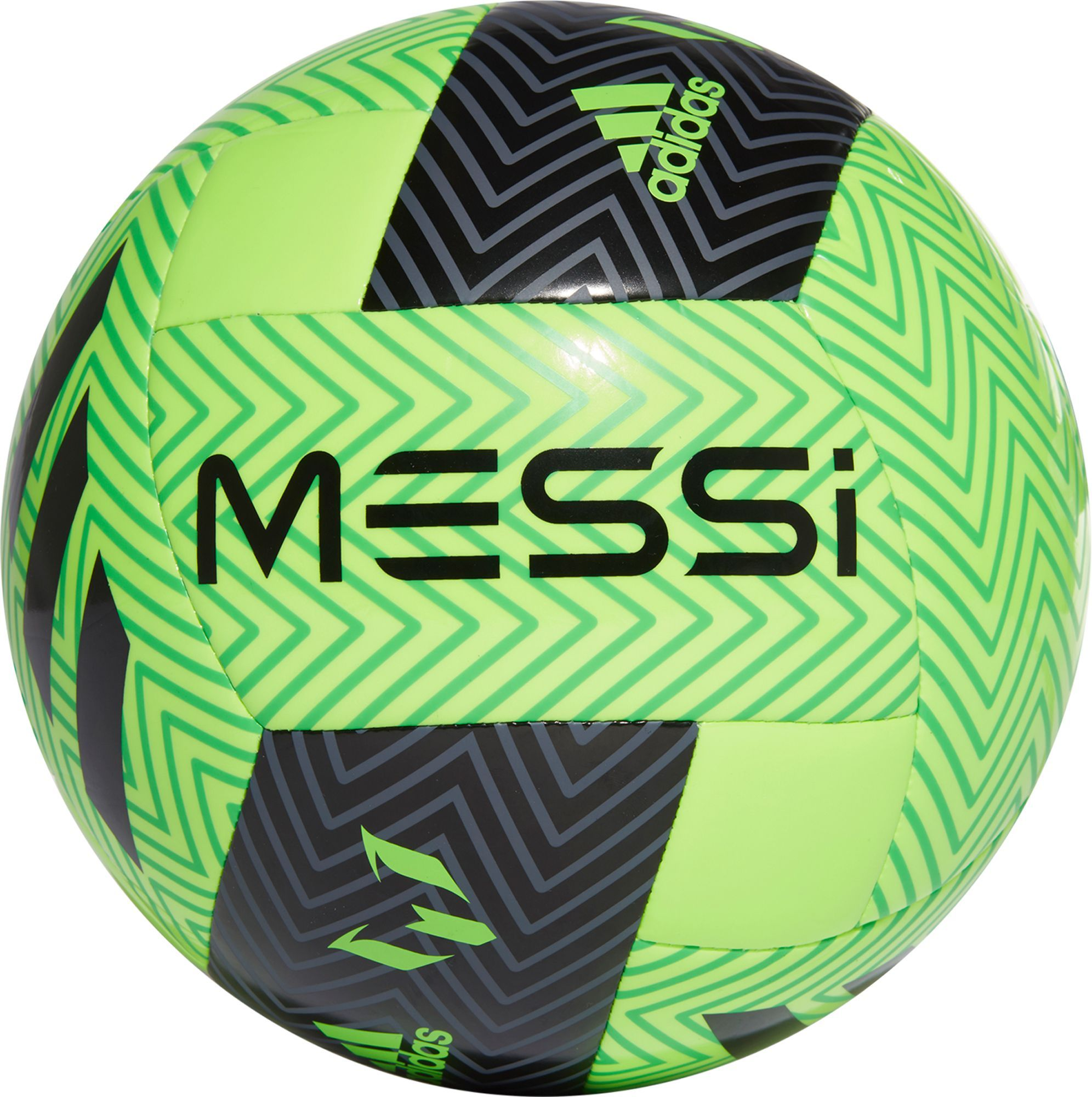 42677eb4e adidas Messi Glider Soccer Ball in 2019 | Products | Soccer ball ...
