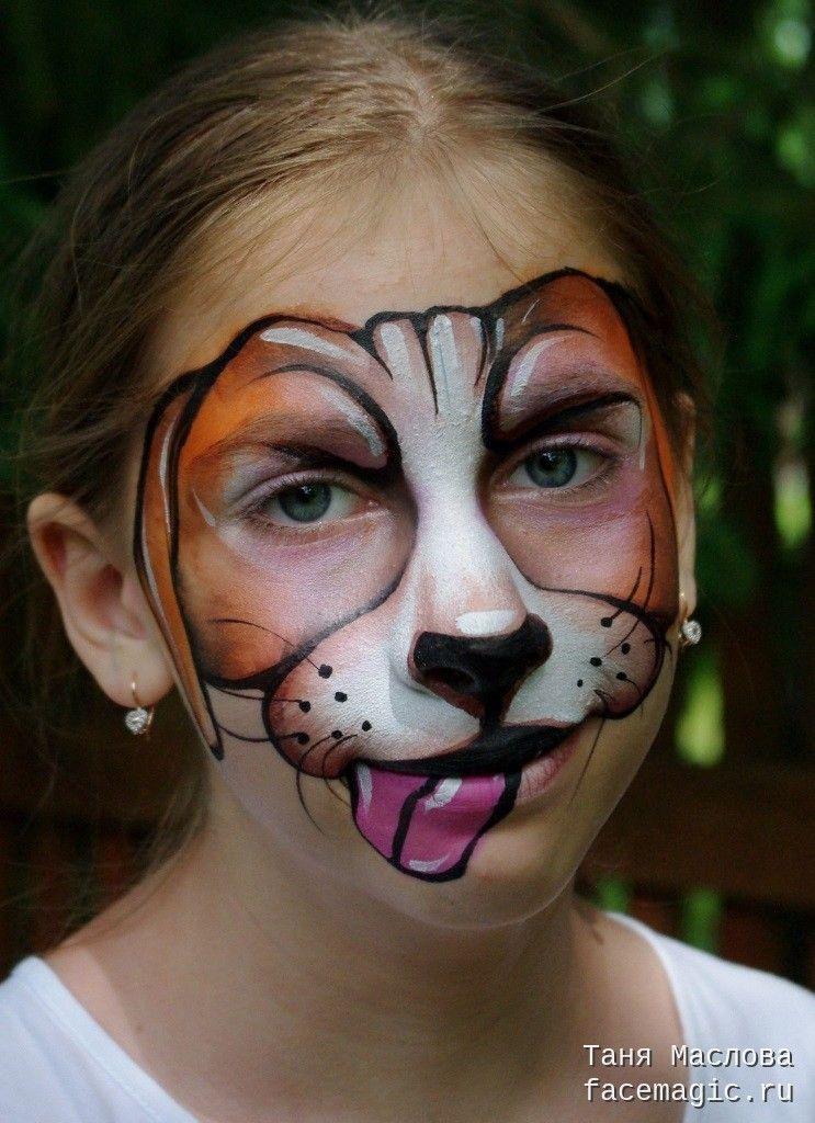 актрисе картинки макияж животный мир панорамы