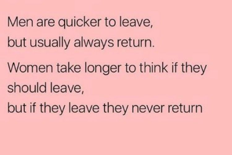 They Always Come Back That S A Fact Relationship Rules Quotes Come Back Quotes They Always Come Back