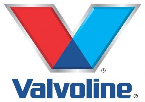 Logo Vector Eps Free Download Logo Icons Brand Emblems Cool Lettering Automotive Logo Logo Design