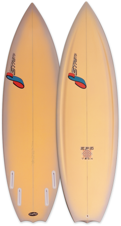 Stretch Surfboards The Magnet 5 11 Is Probably The Go With Images Surfboard Surfing To Go