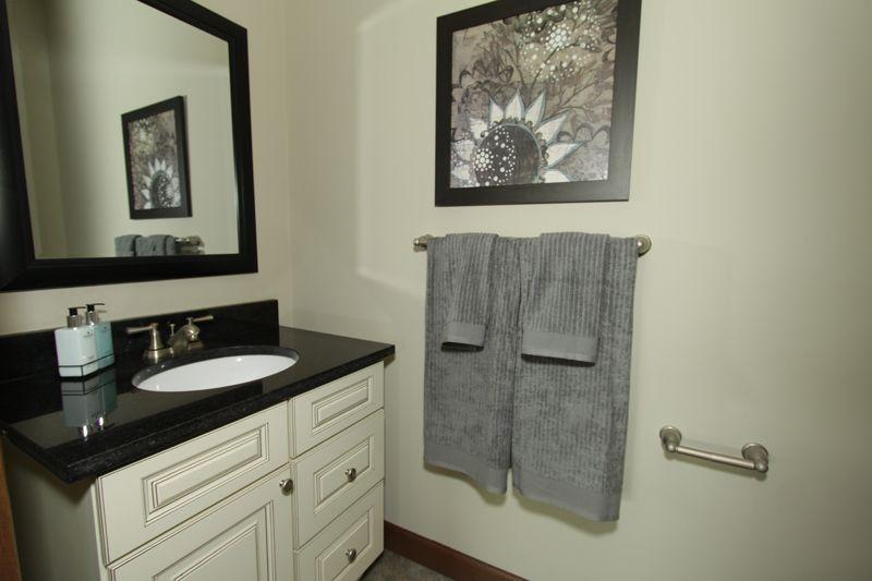 Bathroom | Bathroom, Minneapolis mn, Vanity