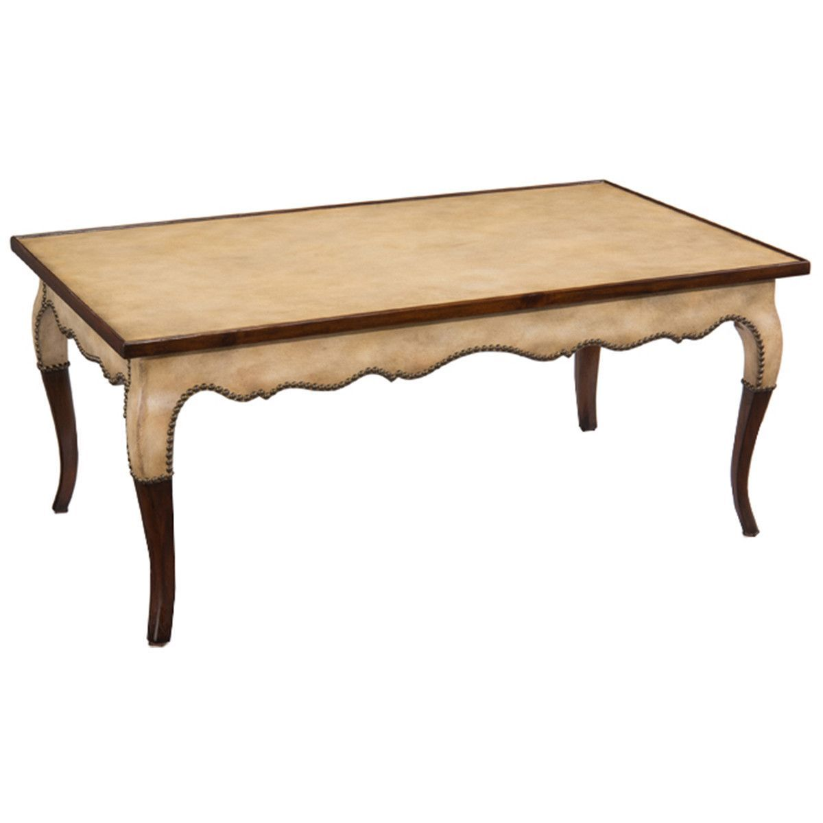 John Richard Gordes Rectangular Coffee Table Products Pinterest - John richard coffee table