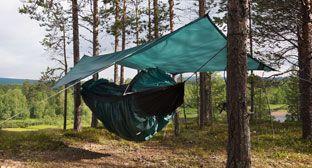 find your hammock   clark jungle hammock find your hammock   clark jungle hammock   outdoor   pinterest      rh   pinterest