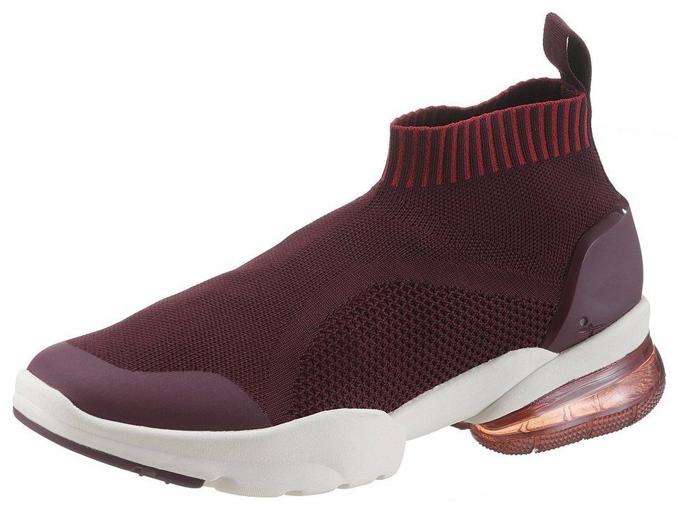 Tamaris »Fashletics« Sneaker in Schlupfform kaufen   Women's