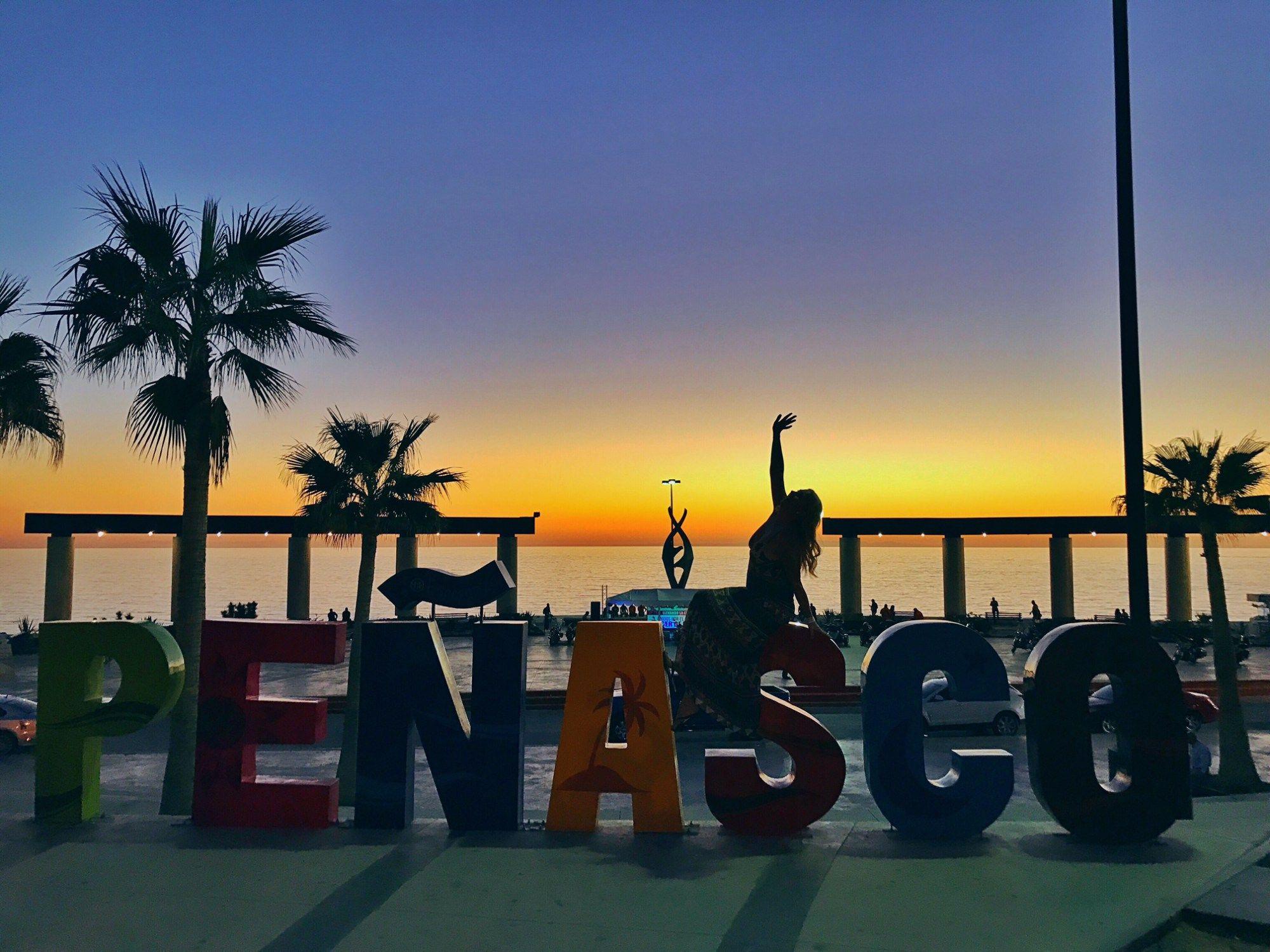 10 Things to do in Puerto Peñasco | Viajes, Malecon
