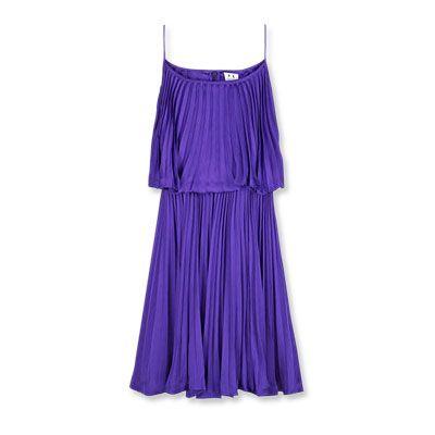 30+ Halston heritage dress ideas