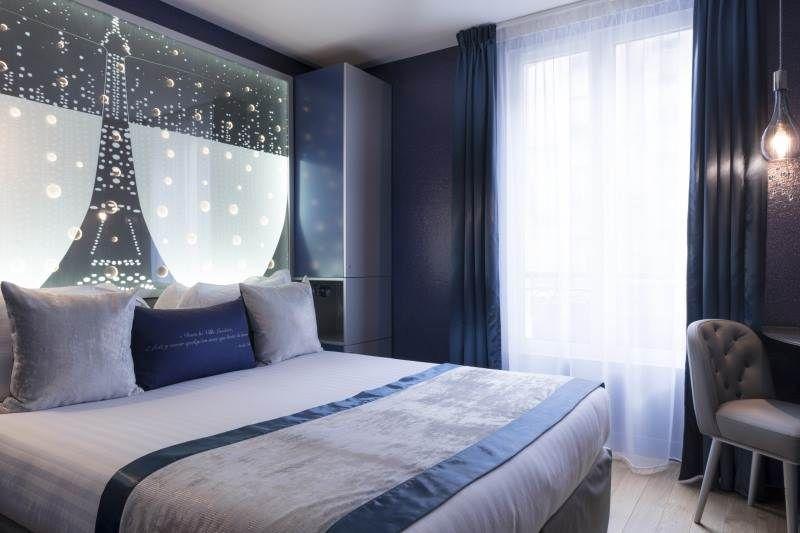 Preferência hotel-les-bulles-de-paris-quartos-classicos-sizel-439824-800-600  VN79