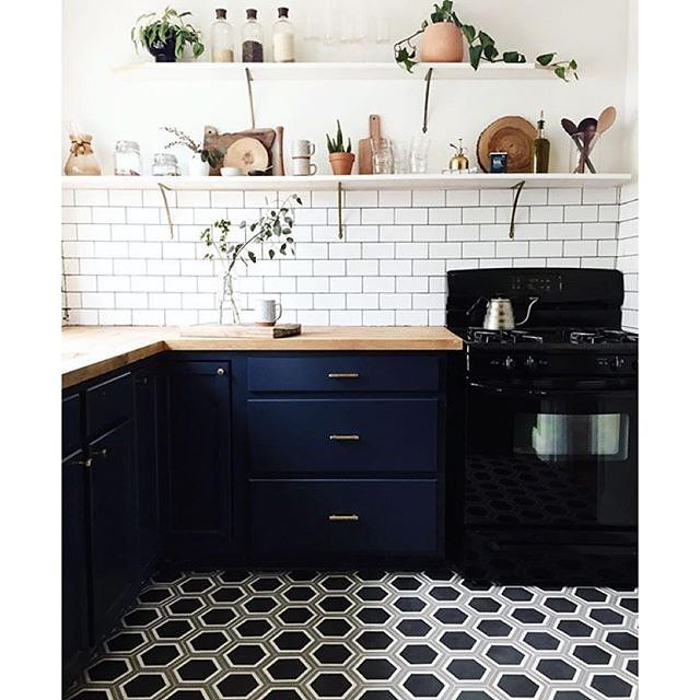 Designing Women: 13 Inspiring Interior Instagram Accounts You Should ...