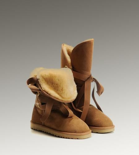 ugg outlet 70 off