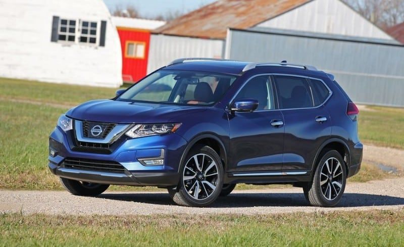 10 Best Affordable Suvs With A Panoramic Sunroof Autowise In 2020 Affordable Suv Suv Cars Car And Motorcycle Design