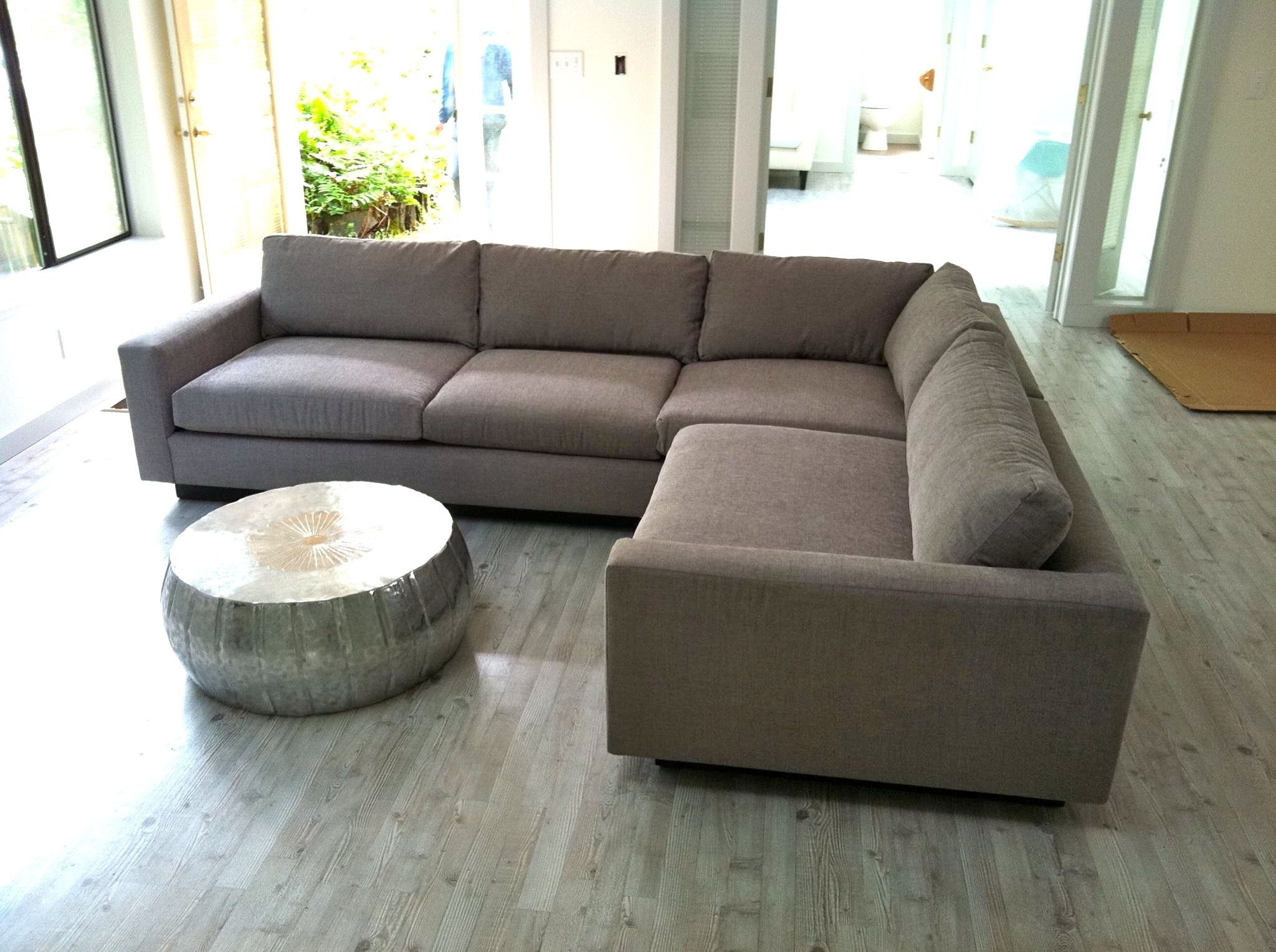 Deep Seated Couch | Deep Seated Couches | Deep Sofa Dimensions