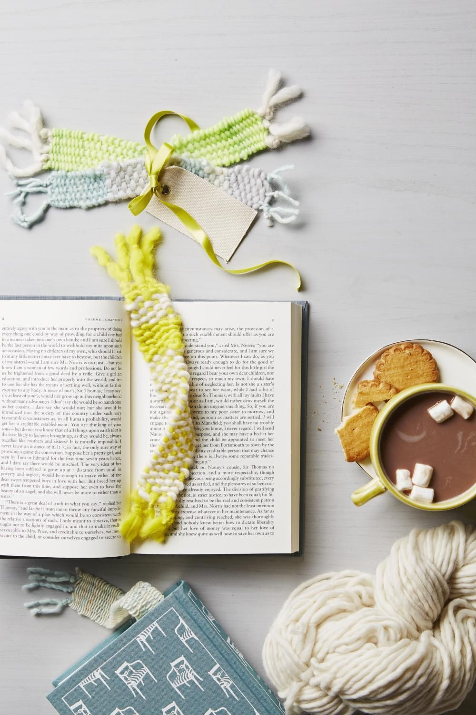 23+ Martha stewart crafts yarn information