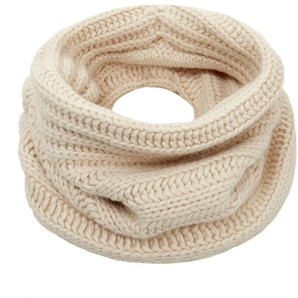 Helmut Lang Salt Soft Cord Scarf (145 CAD) ❤ liked on Polyvore featuring accessories, scarves, multicolour, colorful scarves, multi colored scarves, colorful shawl and helmut lang