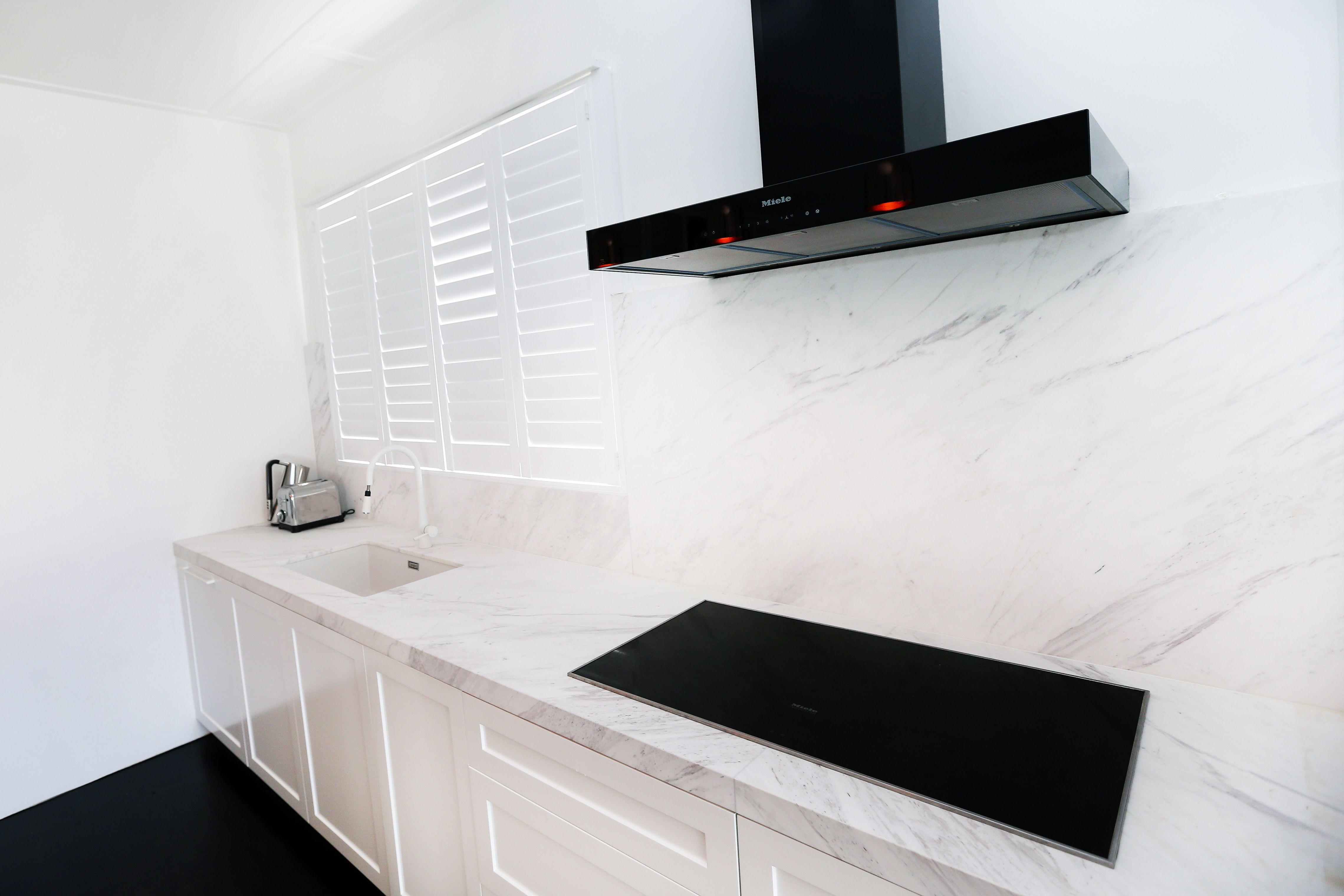 Ausgezeichnet Diy Küchentüren Perth Bilder - Küchen Design Ideen ...