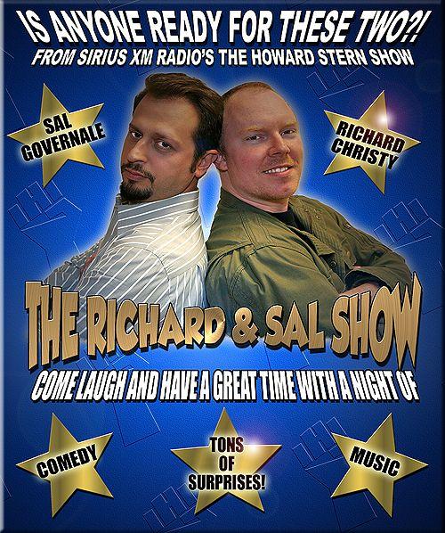 Prank Of The Week Sour Shoes Prank Call Artie Impression Prank Calls Pranks Richard