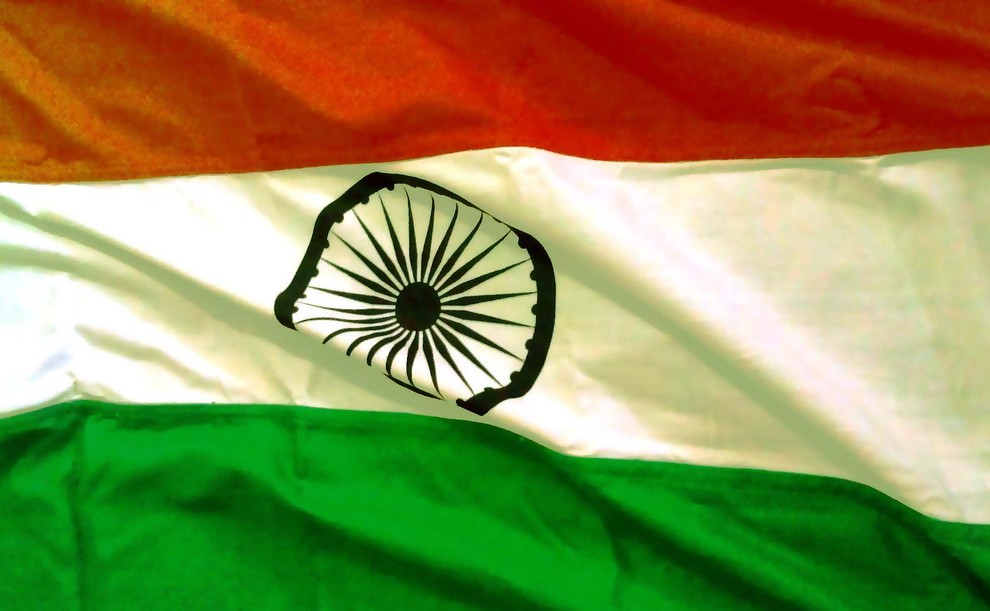 Indian Flag Hd Wallpapers Indian Flag Images Pinterest Indian