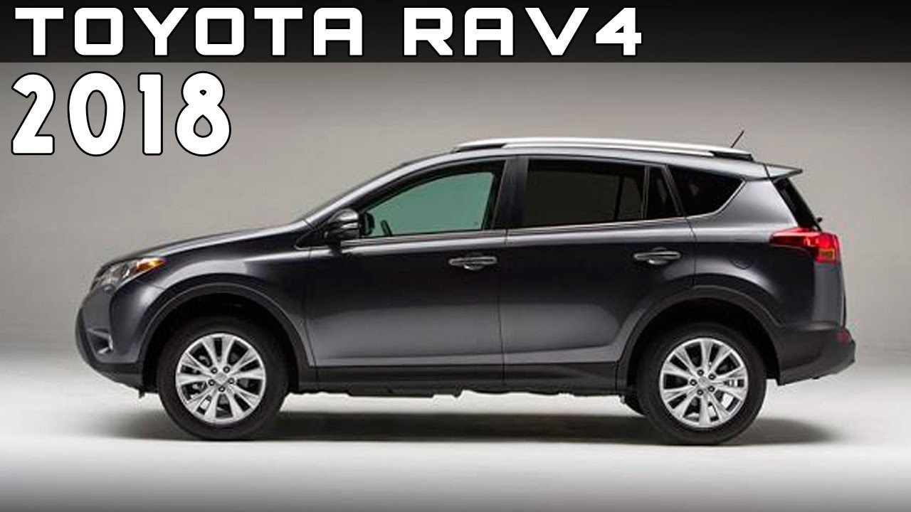 2018 toyota rav4 hybrid redesign best car reviews new cars pinterest best toyota toyota. Black Bedroom Furniture Sets. Home Design Ideas