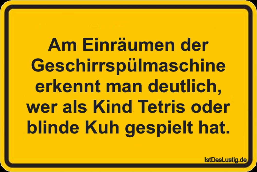 Kunst & KulturBild von Timo Becker Witzige sprüche
