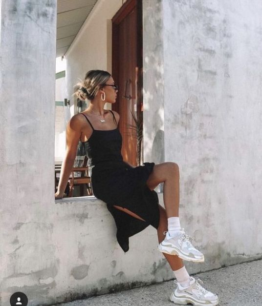 10 Summer Fashion Pieces You Need In Your Wardrobe This Year – Society19 – Dresses and skirts