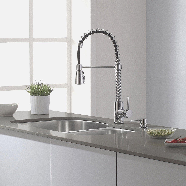 Kohler Pull Down Kitchen Faucet - kohler k 780 vs cruette pull down ...