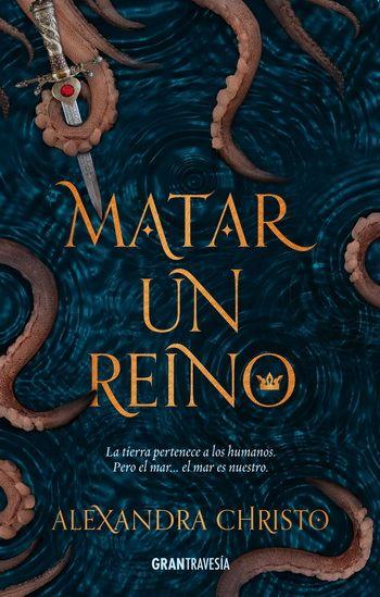 Pin de Biblioteca Pública de Burgos en Novedades libros
