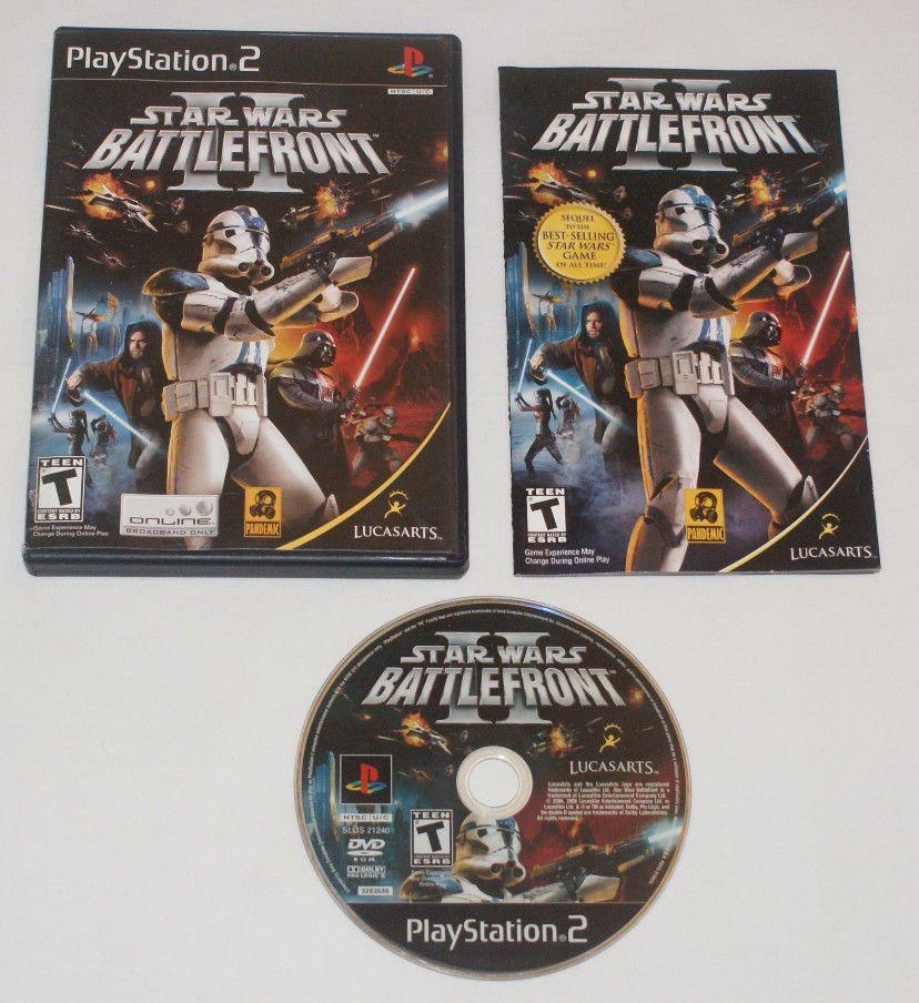 star wars battlefront 2 beta end date