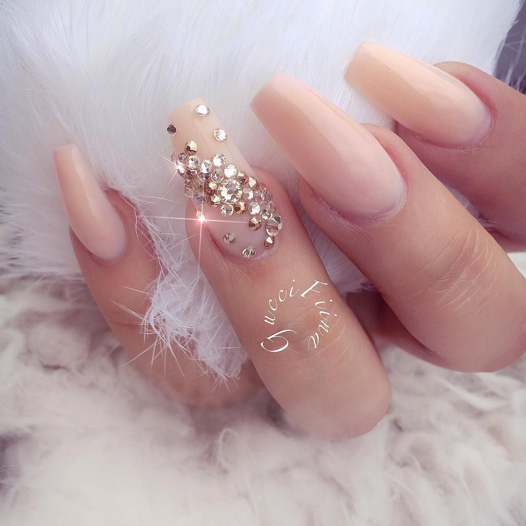 No word for this beauty bubble gum nude builder gel the nail there are simpler nail designs within the beneath publish dont have any hesitation to examine them out get inspired and revel in prinsesfo Images